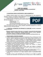 1 -CAIETUL DE SARCINI _Palatul culturii - FATADA Piata Revolutiei_2015.pdf (1).pdf