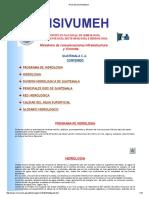 RIOS DE GUATEMALA.pdf