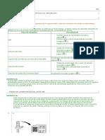 Imprimir - Toyota Service Information