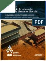 MECANIZAÇÃO DO PROCESSO DE MINERAÇÃO DE DIAMANTES ALUVIAIS.pdf