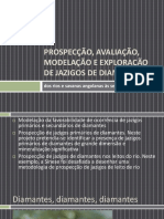 Prospeção Avaliação e Exploração de Jazigos de Diamantes - OE.pdf