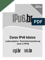 IPv6-apostila_lab.pdf