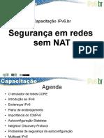 Seguranca_sem_nat-Parte_1.pdf