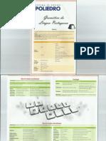 Tabela de Português - Poliedro.pdf
