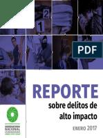 mensual-enero-digital_VF.pdf