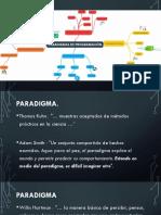 Paradigma de Programacion Prolog