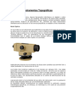Instrumentos Topográficos anthony.docx