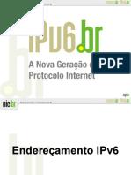 Modulo_Enderecamento.odp