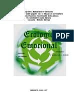 ECOLOGIA EMOCIONAL.docx