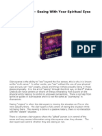 clairvoyance - seeing-with-your-spiritual-eyes.pdf