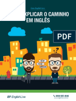 br-guia-ef-englishlive-caminhos.pdf