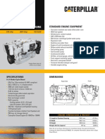 LEHM8927-00.pdf
