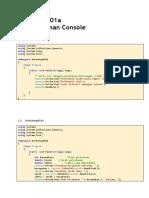 Workshop Pemrograman Versi 01
