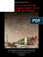 Origenes_y_Evolucion_del_Conjunto_Arqui.pdf