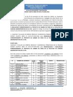 12854491.pdf