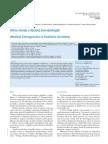 Medical Emergencies in Pediatric Dentistry (1).pdf