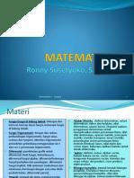 MATEMATIKA 1 NEW.pptx