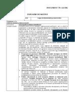 Expunere_de_motive_Legea_invatamantului_preuniversitar[1].pdf