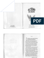 alchimiedesplantes.pdf