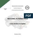 Ciclos ideales corregidos.pdf