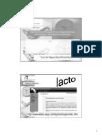 lacto PRES 11ALUM.pdf