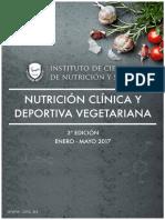 nutricion-vegana