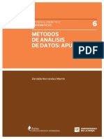 Metodos-de-analisis-de-datos.pdf