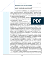 Convocatoria-OPOS ARAGON.pdf