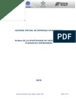 de-la-oportunidad-a-planeacion-empresarial.pdf