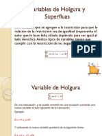 102455350-Variables-de-Holgura-y-Superfluas.pdf
