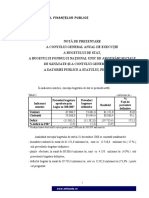 cont executie bug stat 2008.pdf