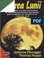 Johanna Paungger, Thomas Poppe – Puterea Lunii.pdf