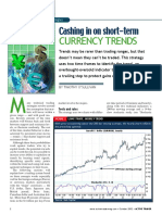 Active Trader Oct 2002 - Cashing In On Short-Term Currency Trends.pdf