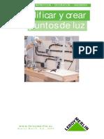 Como_modificar_o_crear_puntos_de_luz.pdf