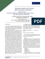 recciones_adversas_medios_de_contraste.pdf