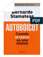 02. Autoboicot - Bernardo Stamateas - JPR504.pdf