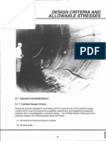 Steel Penstocks_3 Design Criteria & Allowable Stresses.pdf