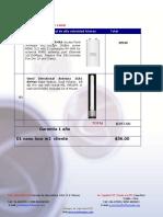 BASE OMNI ( ROCKET M2 OMNI 13 dbiAIRMAX  2.4GHZ (1).pdf