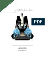 developers_guide.pdf