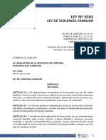 ley-9.283-ley-de-violencia-familiar-cba.pdf