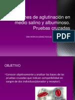 prctica3pruebascruzadas-130830123211-phpapp02