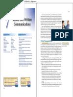 9781619605893_ch07.pdf