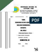 Quimica Xp