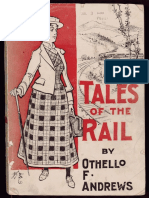Andrews, Othello - Tales of the Rail