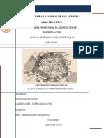 Plan Haussmann e Intervención en Viena.docx