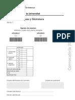pau_lles17jl.pdf