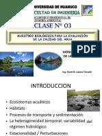 Clase 3 Muestreo Biologicos