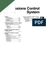Emissions Control System.pdf