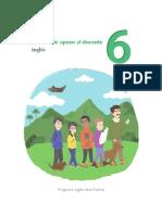 Inglés 6º básico-Guía Didactica Docente 2.pdf