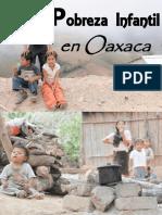 lapobrezainfantilenoaxaca-140831114313-phpapp02